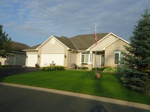 Inver Grove Heights Home, MN Real Estate Listing