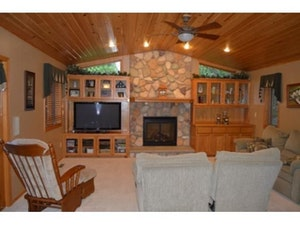 Chanhassen Home, MN Real Estate Listing