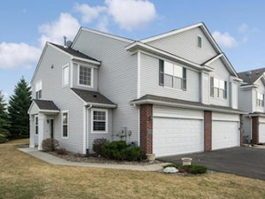 Maple Grove Home, MN Real Estate Listing