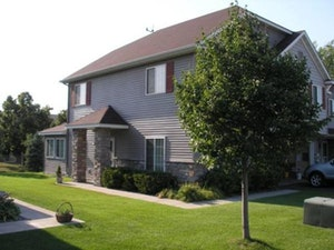 Vadnais Heights Home, MN Real Estate Listing
