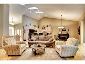 Prior Lake Home, MN Real Estate Listing
