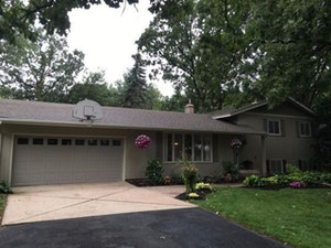 Arden Hills Home, MN Real Estate Listing