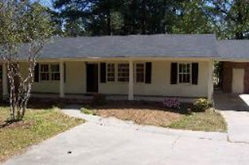 homes for rent columbia sc 2 bedroom house for rent in columbia sc