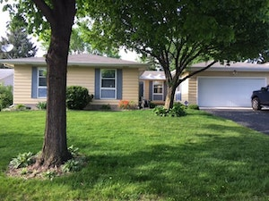 Bethel Home, MN Real Estate Listing