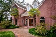 Grenada Home, MS Real Estate Listing