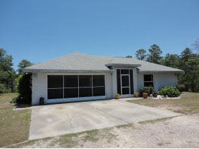 Dunnellon Home, FL Real Estate Listing