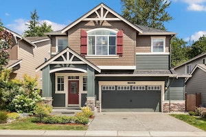 Renton, WA  98058 Home, WA Real Estate Listing