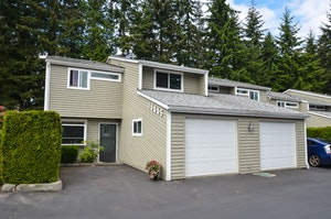 Kirkland Home, WA Real Estate Listing