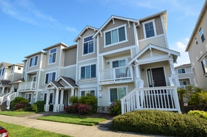 Fife Home, WA Real Estate Listing