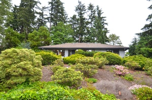 Lakewood Home, WA Real Estate Listing