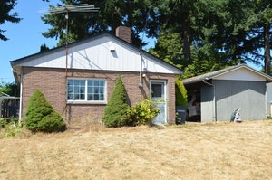 Des Moines Home, WA Real Estate Listing