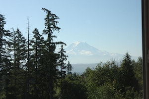 Edgewood Home, WA Real Estate Listing