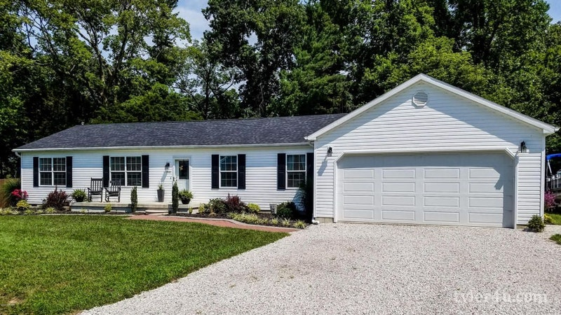 olney single personals Find your dream single family homes for sale in olney, md at realtorcom® we found 54 active listings for single family homes see photos and more.