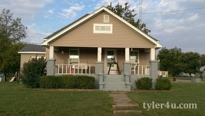 Sims  Home, IL Real Estate Listing