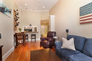 Chelsea Home, MA Real Estate Listing