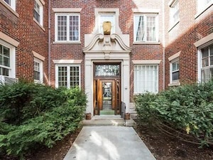 Cambridge Home, MA Real Estate Listing
