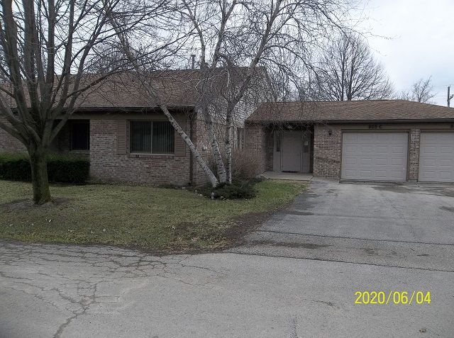 Sterling Home, IL Real Estate Listing