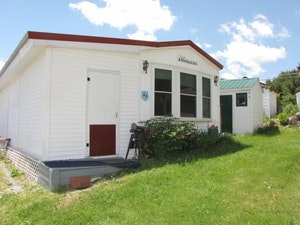 Weare Home, NH Real Estate Listing