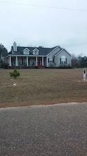 St. Stephens Home, AL Real Estate Listing