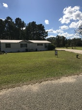 Leroy Home, AL Real Estate Listing