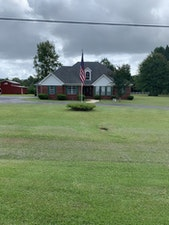 Gainestown Home, AL Real Estate Listing