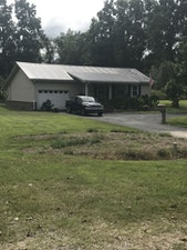 Wagarville Home, AL Real Estate Listing
