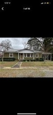 Jackson Home, AL Real Estate Listing