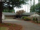 Vancoucer Home, WA Real Estate Listing