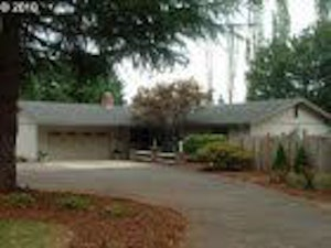 Vancoucer Home, WA Real Estate Listing