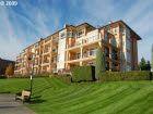 Vancouver Home, WA Real Estate Listing