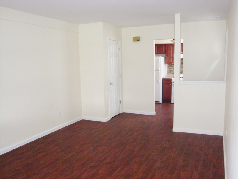 Newly Renovated One Bedroom Apartment In Westerleigh Staten Island 219 Willow Road East