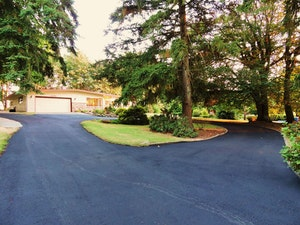 Kent Home, WA Real Estate Listing