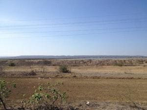 Land in Colonche