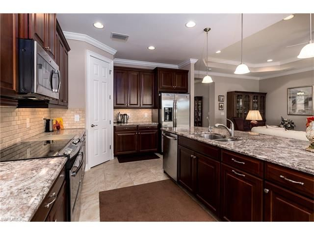 BONITA SPRINGS Home, FL Real Estate Listing