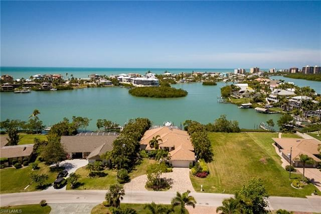 BONITA SPRINGS Home,  Real Estate Listing