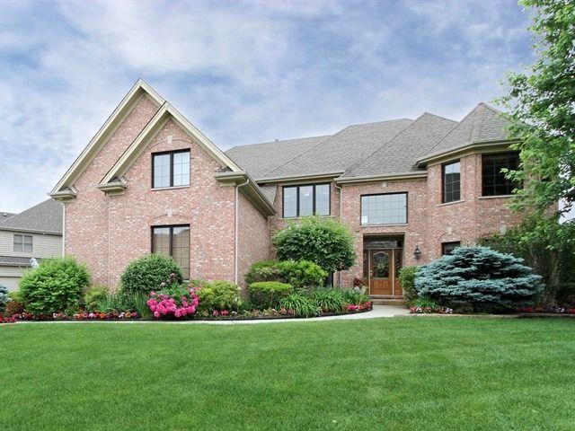BATAVIA Home, IL Real Estate Listing