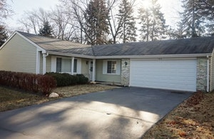 ROLLING MEADOWS Home, IL Real Estate Listing