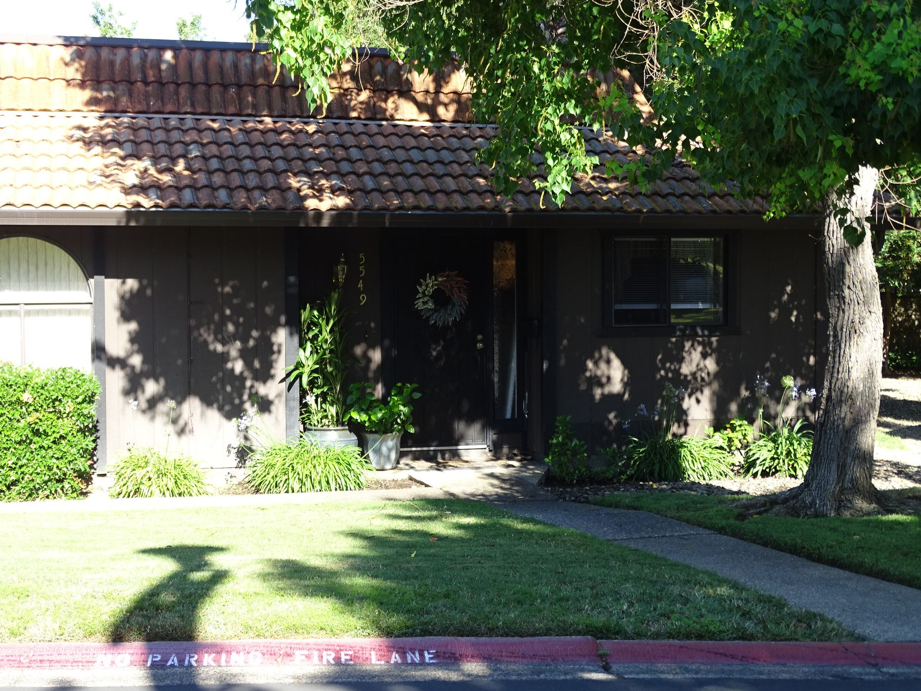 Citrus Heights Home, CA Real Estate Listing