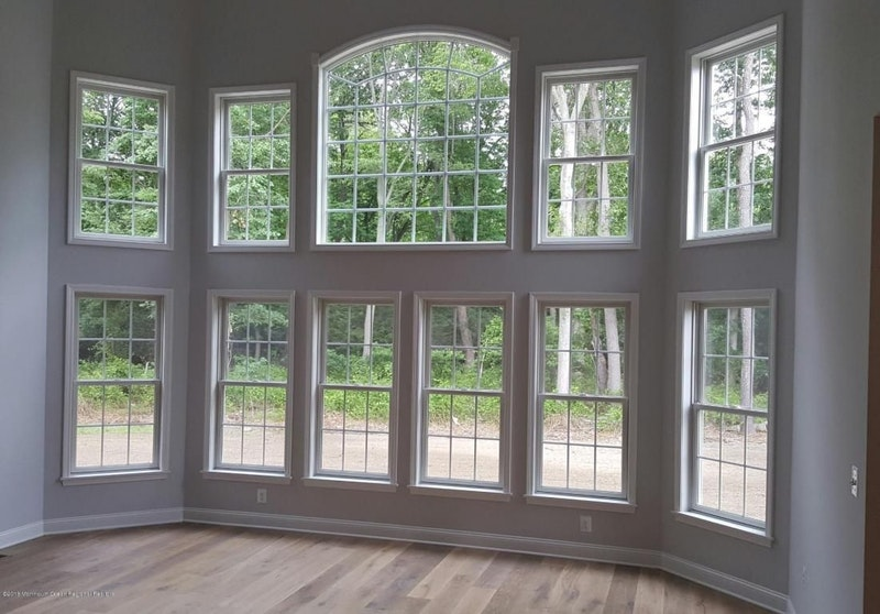 New Construction 18 Barrister Court Howell Nj
